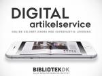Digital-Artikelservice-i-bibliotek.dk