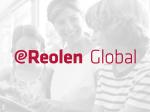 eReolenGlobal