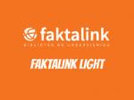 Faktalink light