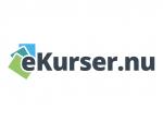 eKurser logo