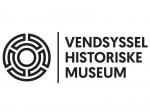 Vendsyssel Historiske Museum