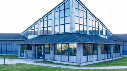 Løkken Bibliotek