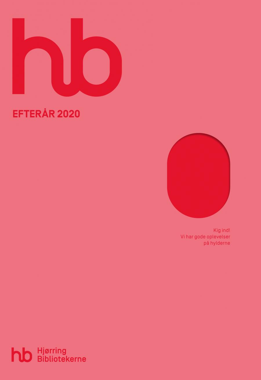 Efterårsprogram_forside 2020